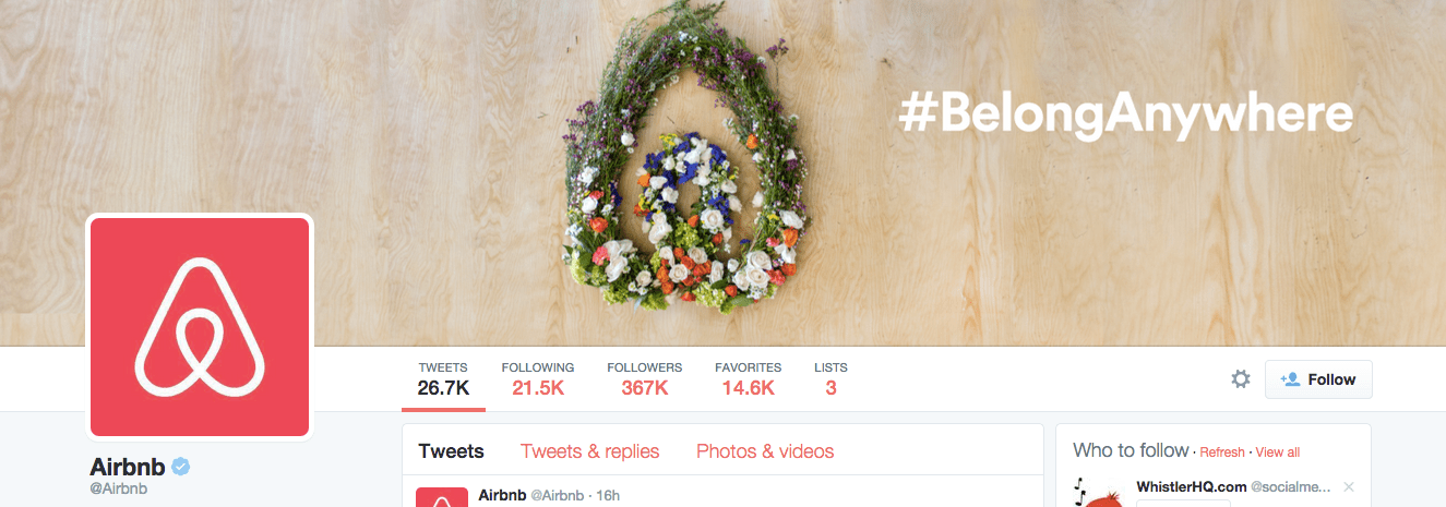 Airbnb_Twitter.png