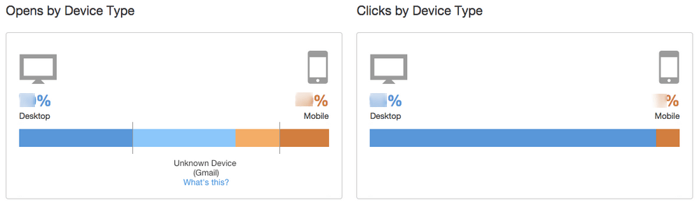Device_Type.png