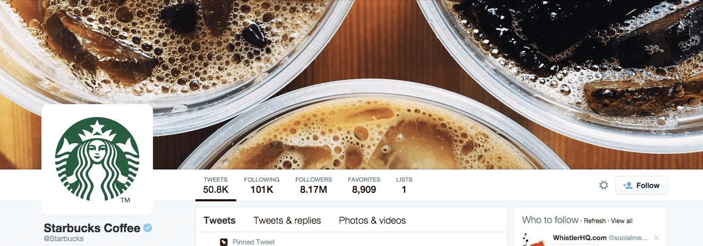 Starbucks_Twitter.png