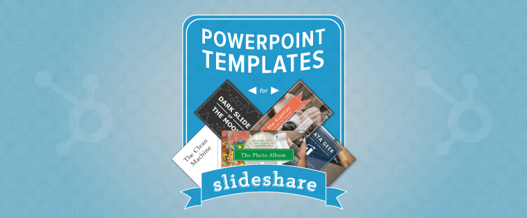 powerpoint-templates-for-slideshare-blog.png