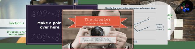 slideshare-templates.png