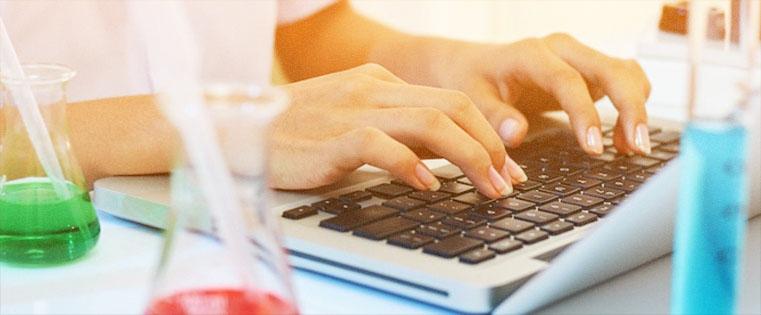 Blogging_Increases_Lead_Flow.jpg