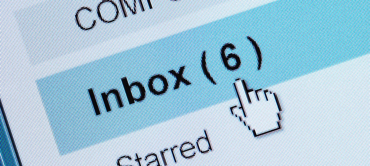 HubSpot_Email_Dashboard.jpeg