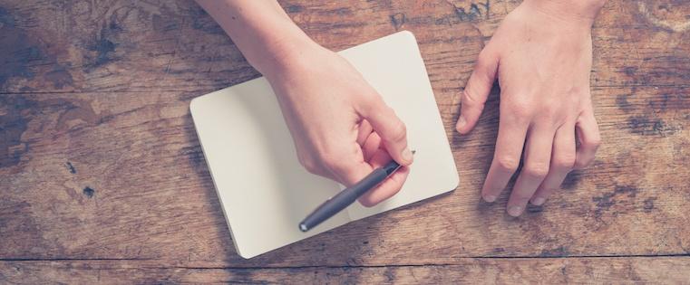 Kurt_Vonnegut_Guide_to_Writing_Really_Good_Copy.jpg