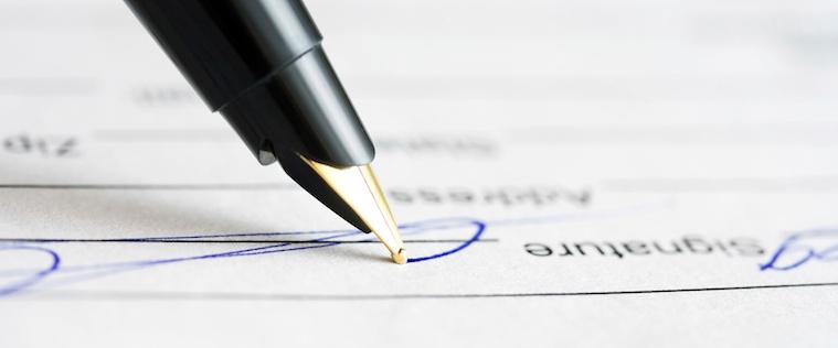 Tech_Entrepreneur_Signatures_Edit.jpeg
