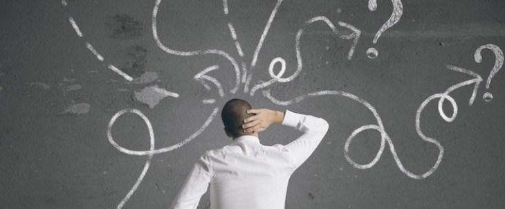 sales-leader-challenges.jpg