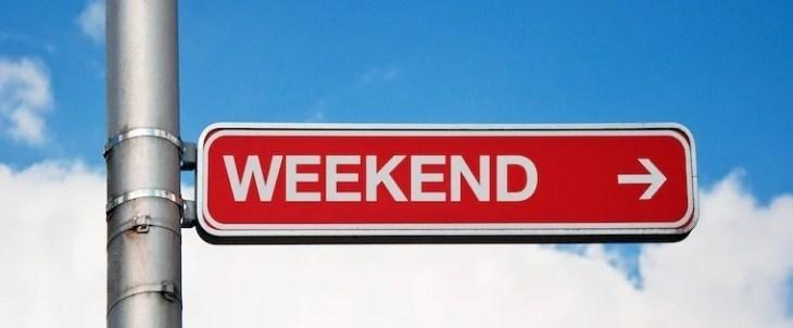 successful-people-weekend.jpg