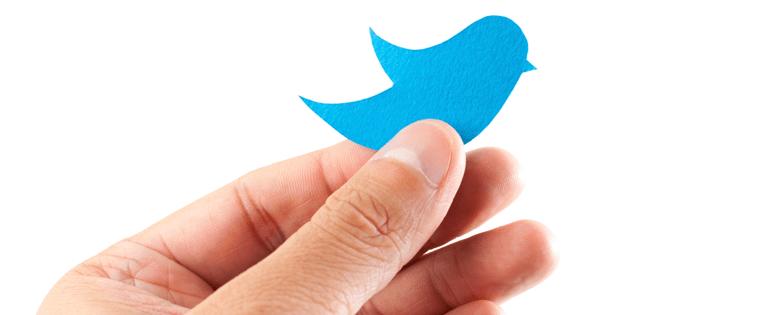 twitter-bird-1.png