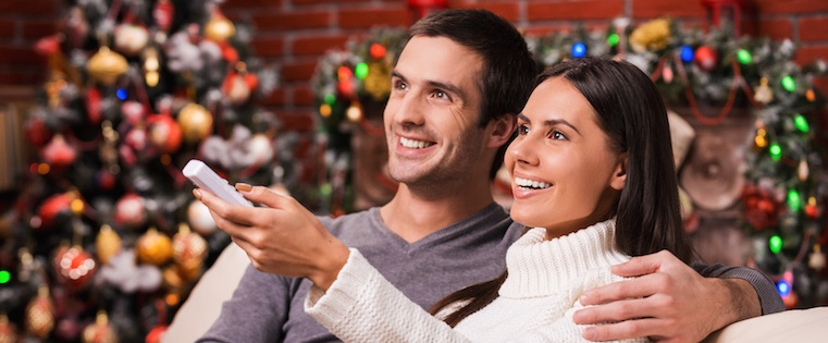2015_Holiday_Ads-1.jpg