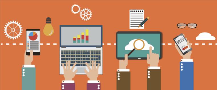 APAC-Content-Marketing-Report-2016