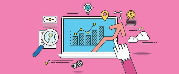 AdWords_Benchmark_Data.jpg
