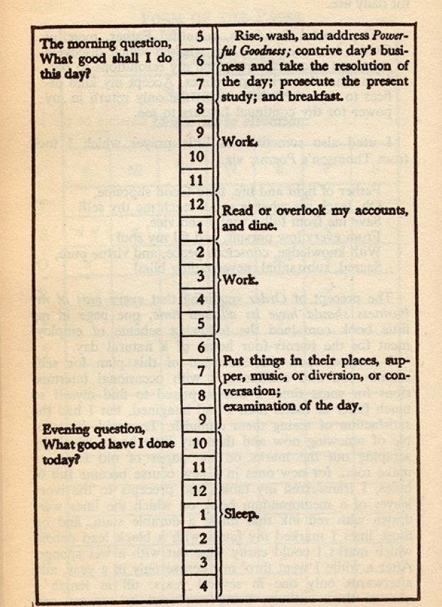 Ben-Franklin-Schedule.jpg