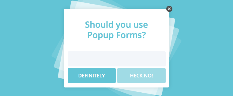 should-marketers-use-pop-up-forms.png