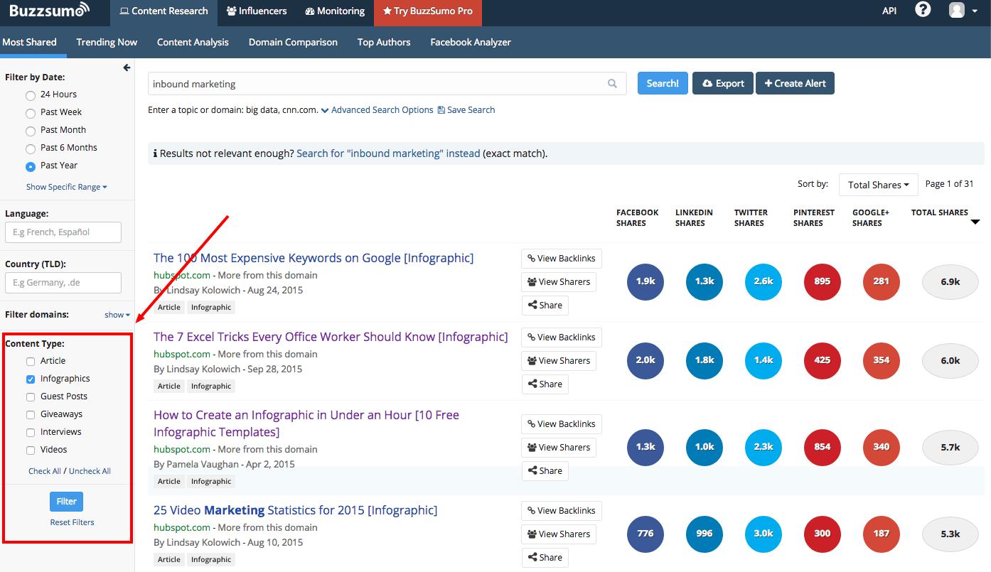 Buzzsumo_content_filterting_.png