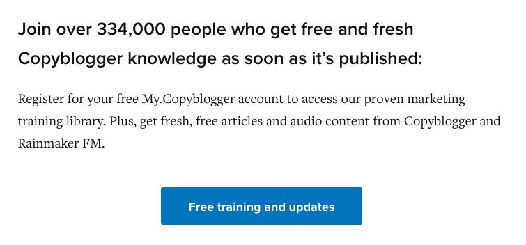 Copyblogger_crowds.png