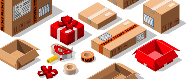 Ecommerce-Free-Shipping.png