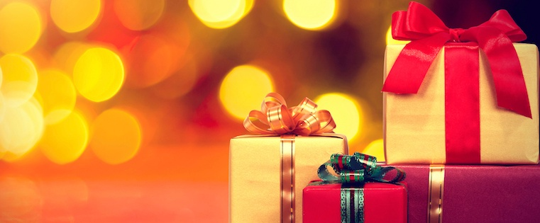 banner-holiday-season