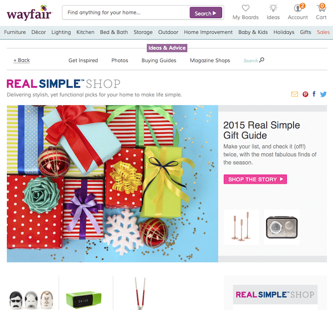 wayfair-online-magazine.png