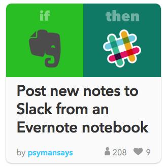 Evernote_Slack.png