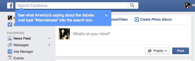 Facebook-Content-1.png
