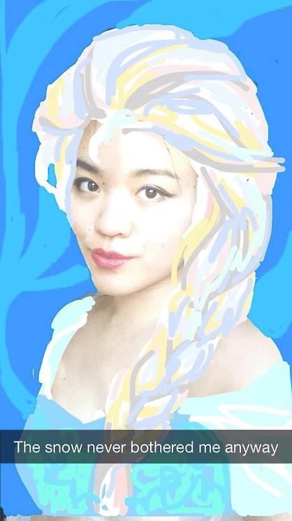 Frozen_Snapchat.png