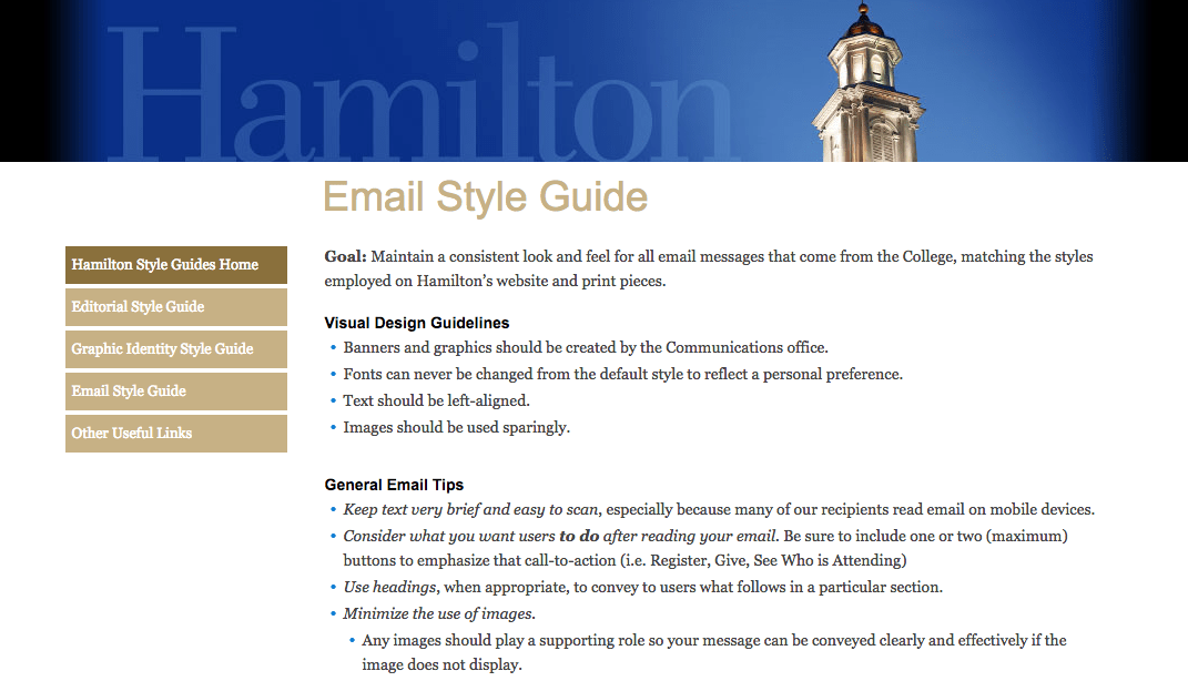Hamilton_Email_Style_Guide.png