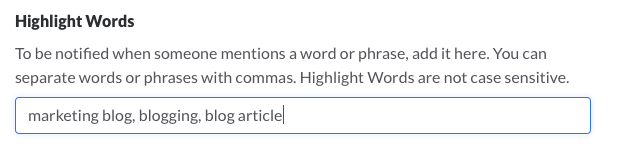 Highlight_Words.png