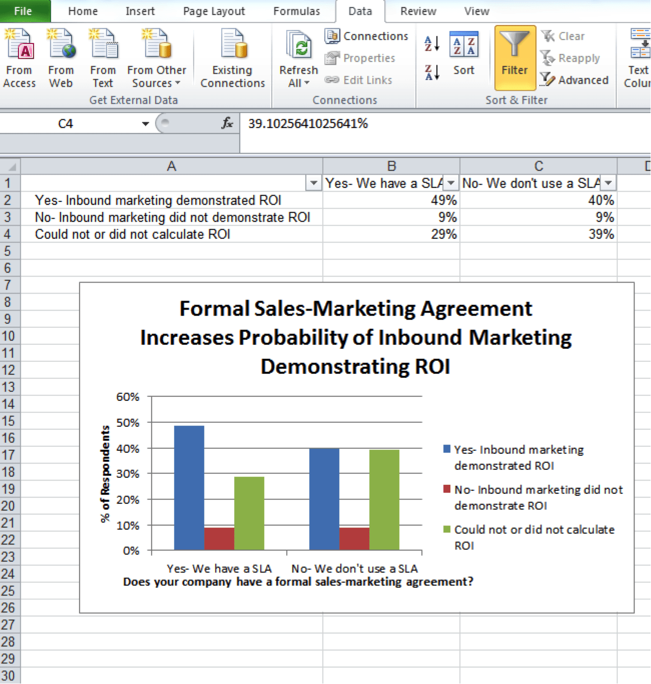 How_to_Use_Excel_Sheet.png
