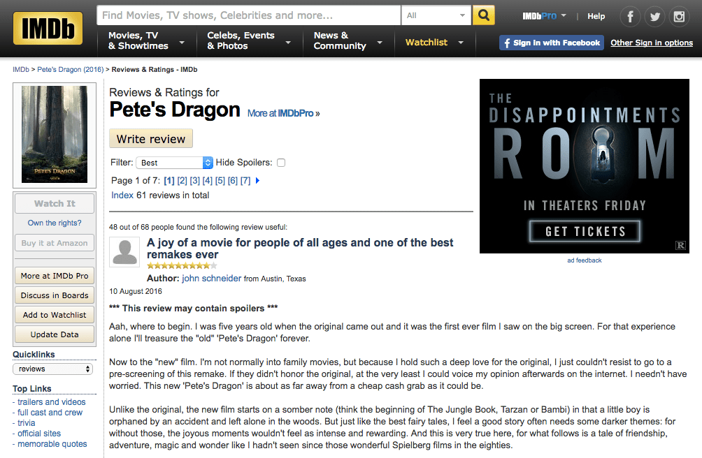 IMDB_User_proof.png
