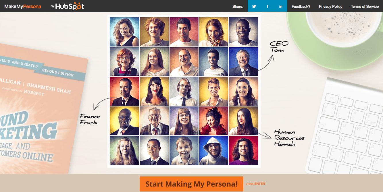 MakeMyPersona_HubSpot_Tool.png