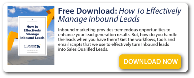 Managing-Inbound-Leads-CTA-2