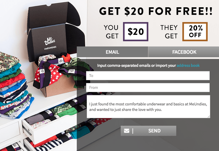 MeUndies_Promotional_Offer.png