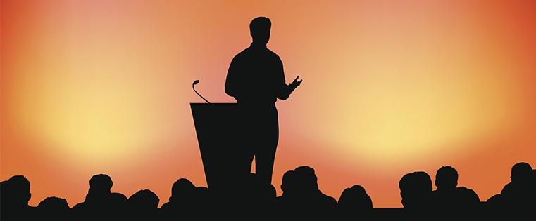conferencespeaker.jpg