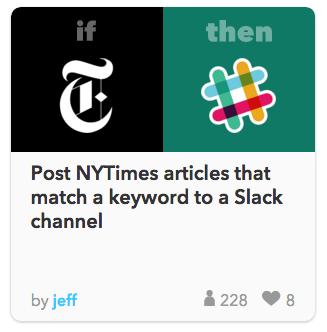NYT_Slack.png