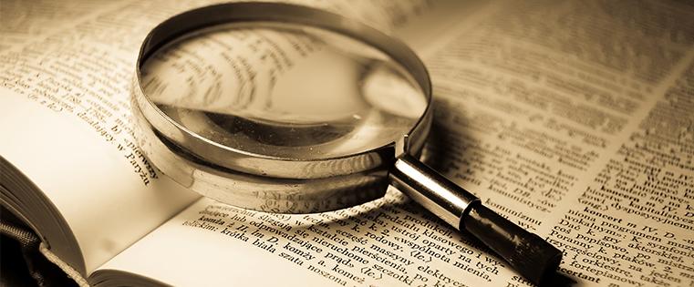 bookmagnifyingglass.png