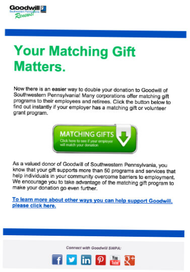 goodwill-matching-gifts-email.jpg