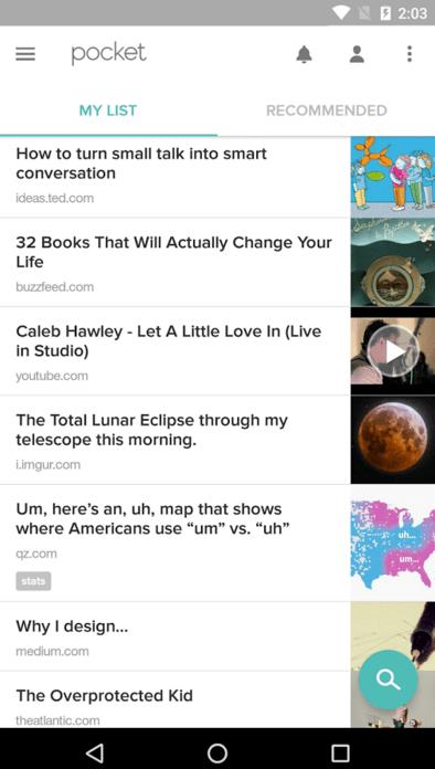 Pocket-app-reading-list.png