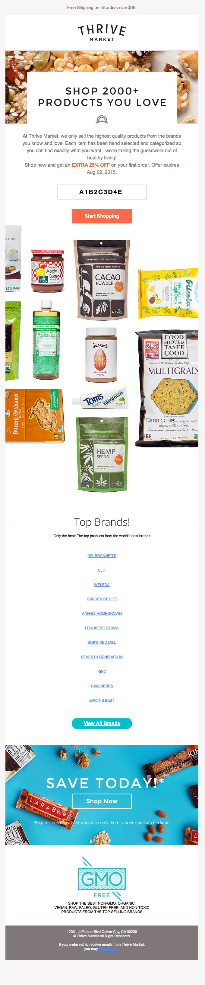 Thrive_Food_Email-1.png