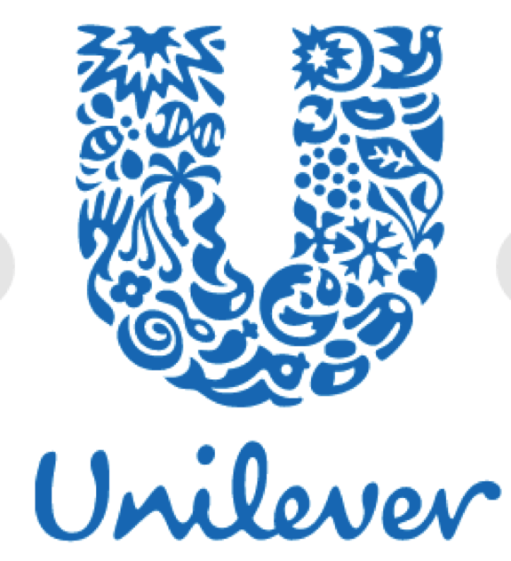 Unilever_Logo.png
