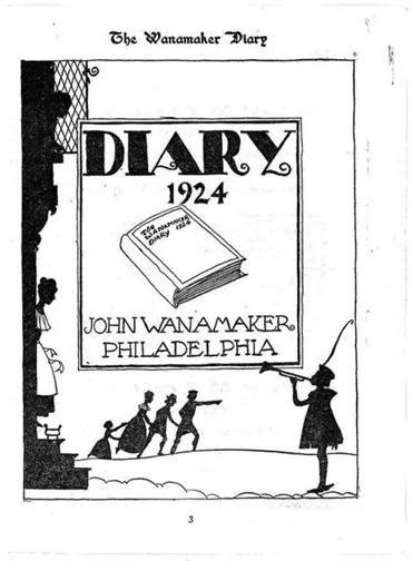 Wanamaker_Diary_TP2.jpg