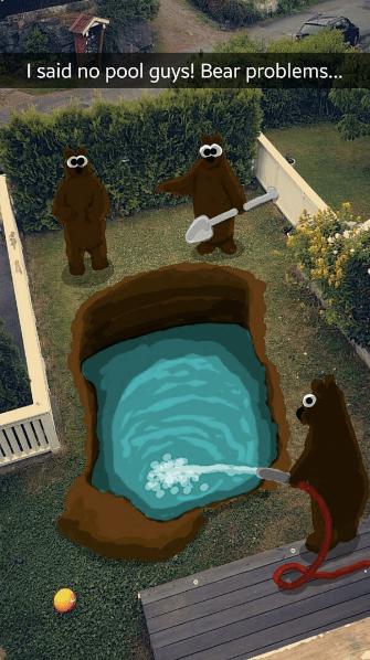 bear-problems-snapchat.png