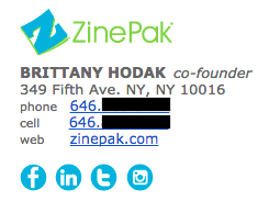brittany-hodak-email-signature.png