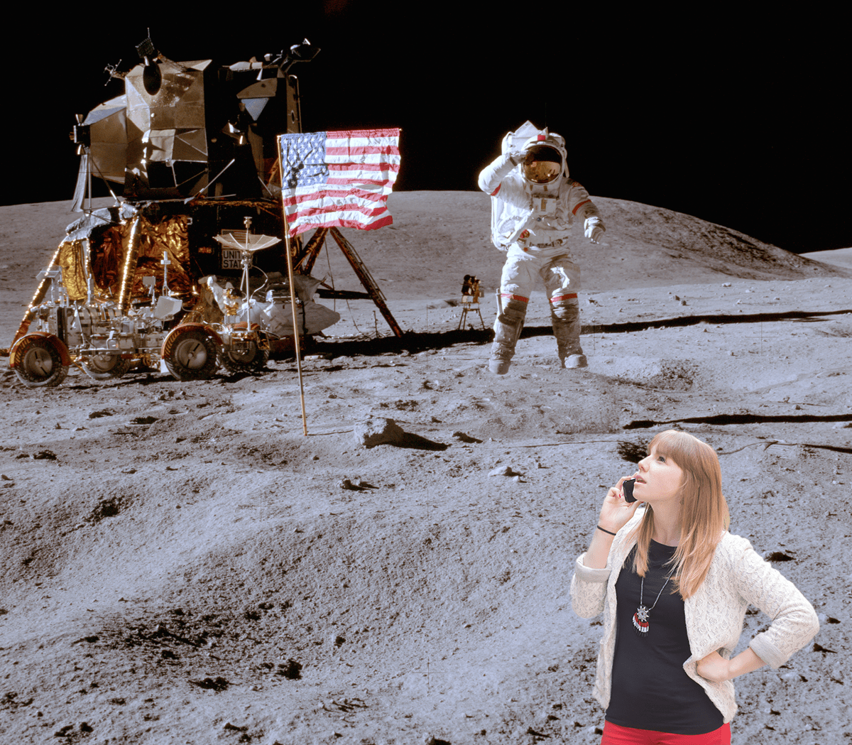 brittany-on-the-moon.png