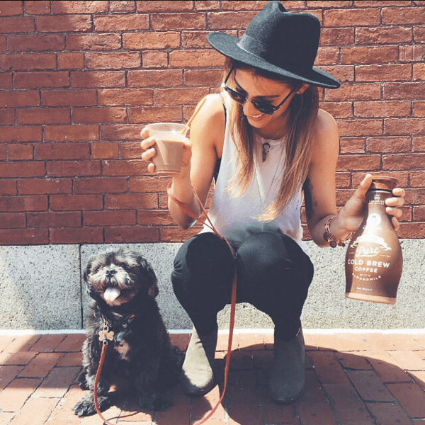 califia-instagram-4.png