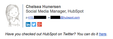chelsea-hunersen-email-signature.png