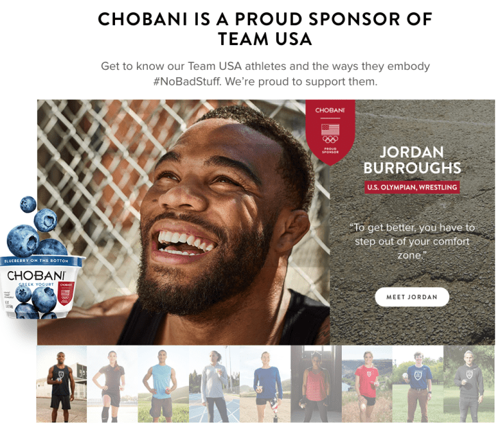 chobani-no-bad-stuff-campaign.png