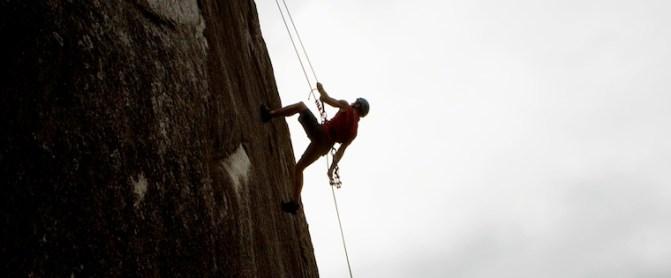 climbing_cliff-1.jpeg
