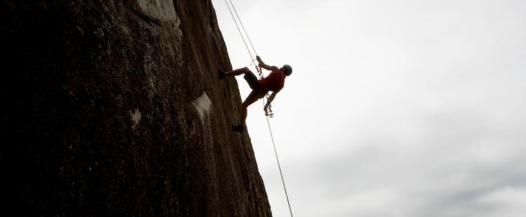 climbing_cliff.jpg