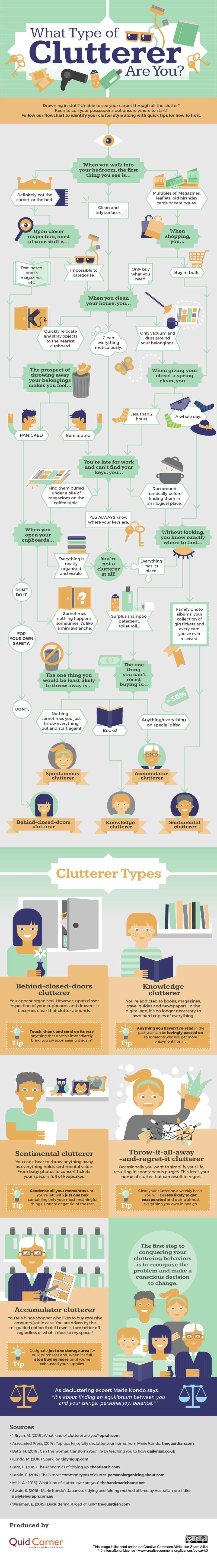 clutterer-type-infographic.jpg