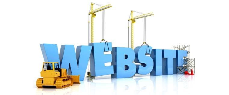 construction-website.jpg